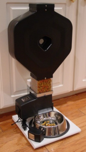 crittersitca cat reviews comparison feeder automatic animal top update best feeders