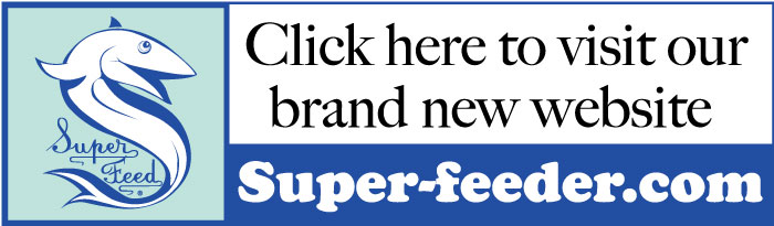 visit our new site www.super-feeder.com