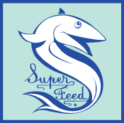 Super Feed Logo